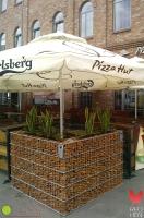 ogrody_pizza_3