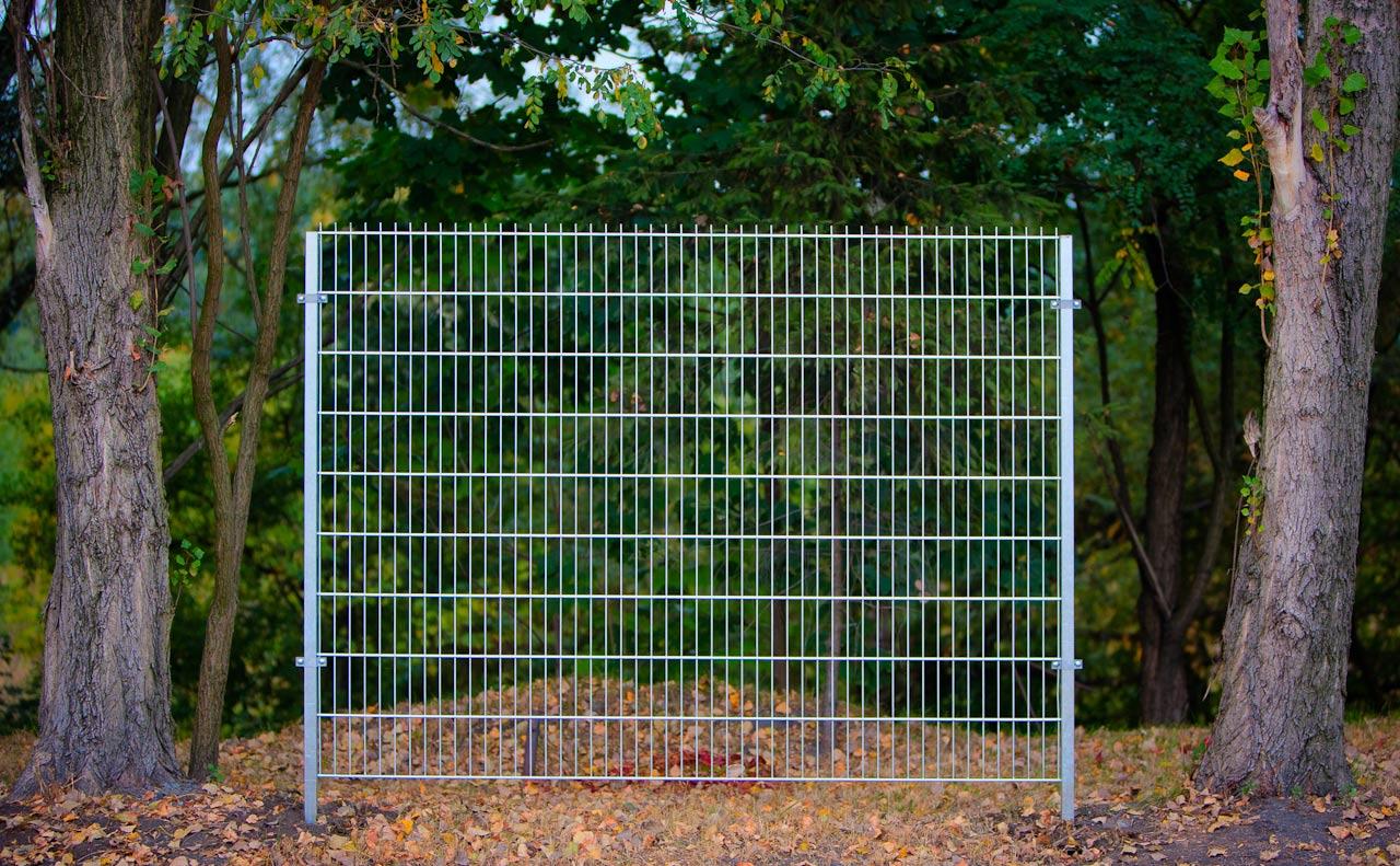 panel-ogrodzeniowy-redhen
